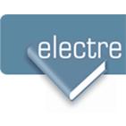 electre